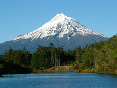 Cheap Car Hire New Plymouth New Zealand